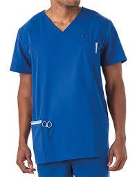 scrubs black friday sale jockey scrubs collection comfortable durable pulse uniform