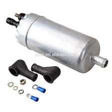 jcb fuel pump jcb fuel pump suppliers and manufacturers at
