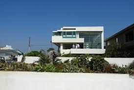lovell beach house journey to lovell beach house r m schindler 1926 features