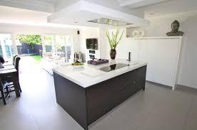 kitchen extensions ideas photos modern kitchen extension