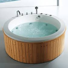 designs awesome modern bathtub 61 portable bath tub designs
