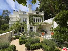 neoclassical style homes 19 million neoclassical style home in los angeles california