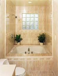 Tiny Bathroom Design Ideas Small Bathroom Remodel Ideas Nrc Bathroom