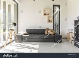 vintage black and white bathroom ideas black and white living rooms living room amrechtassoc com
