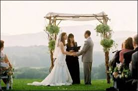 how to officiate a wedding performing wedding officiating marriage become an ordained
