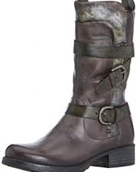 womens biker boots uk boots archives page 55 of 94 top fashion shop
