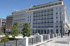 greek hotel group lampsa eyes central athens ventures gtp headlines
