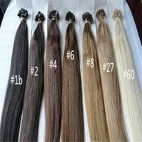 keratin bonded extensions keratin bonded extensions european hair reviews pvc hair bow