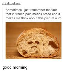 What Does Meme Mean In French - 25 best memes about french french memes