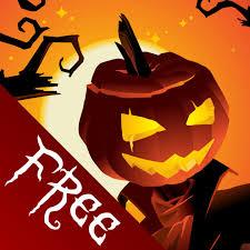 halloween card creator free app store