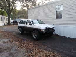 nissan pathfinder r50 lift kit welcome new members page 8 new people start here npora forums