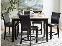 havertys dining room sets dining rooms havertys
