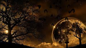 halloween dark background image result for really scary halloween background halloween ii