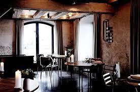 The Best Seafood Restaurants In Copenhagen Visitcopenhagen Things To Do In Copenhagen British Gq