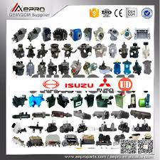 engine oil filters hino 700 fm2p p11c buy engine oil filters