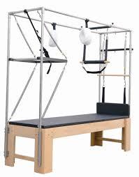 pilates trapeze table for sale pilates trapeze table t8 fitness asia yoga pilates rehab
