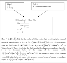 dark energy explained via the hawking hartle quantum wave and the