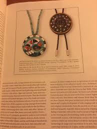 ornament magazine autumn 2004 totems to turquoise 112541694846