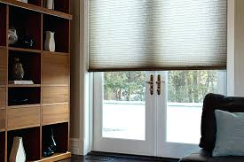 designer windows window blinds one way blinds for windows blinds for windows and