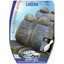 housse siege sur mesure housse de siège de voiture renault laguna 1