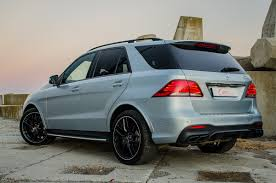 mercedes jeep 2016 matte black mercedes amg gle63 amg 2016 review cars co za