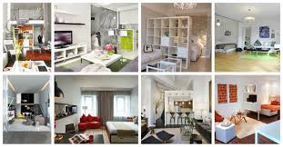 home decorating design tips astounding small apartment design tips contemporary best idea