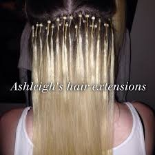 glamorous hair extensions 26 best hair extensions images on hair dos hairdos