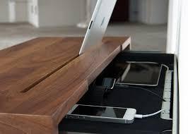 Wooden Office Desk Desks Ergonomic Design Of Stage From Spell Wooden Office Desk