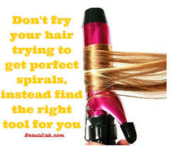 best curling wands for short hair best curling irons reviews 2018 best hair curlers wand curler