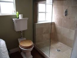 walk in shower small bathroom designs corner square wall mounted
