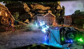 pubg release date ps4 ark survival evolved update new ps4 patch today as wildcard tease