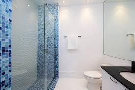 small ensuite bathroom decorating ideas e2 80 93 home amazing tile