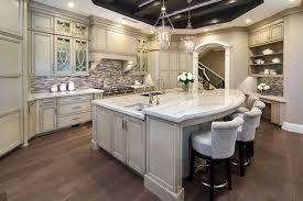 I Design Kitchens White Kitchen Naples Archives Custom Home Builder I Design
