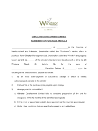 100 real estate sample letter letter to terminate a