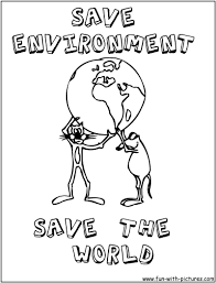 cute earth love our earth coloring pages wisacare com