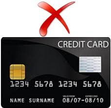 Bar Stools At Kohls Kohl U0027s Charge Payments Debit Credit Cards