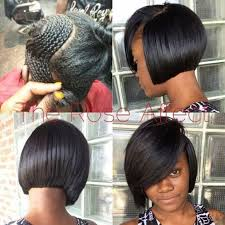 bob sew in hairstyle sew in hairstyles bob sew hair x