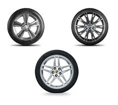 bmw tire specials parts department coupons specials bmw of okemos