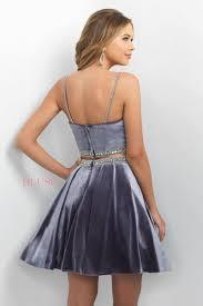 blush 11169 two piece velvet dress madamebridal com