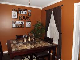 Living Room With Orange Sofa Bedrooms Grey And Orange Room Burnt Orange Bathroom Ideas Burnt