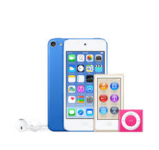 best black friday deals on refurbished apple ipods apple brand store apple products best buy