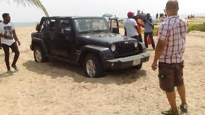 used lexus jeep in nigeria eleko motor race expands the frontiers of motorsport development