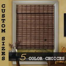 Cheap Bamboo Blinds For Sale Bamboo Shades Custom Bamboo Shades Bamboo Blinds Woven Wood