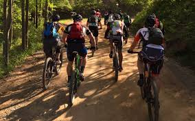 far north wilderness bike tour cafnec what is a freeride mountain bike famous mountain bike 2017