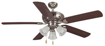 Hunter Fan Light Not Working Ceiling Fan Light Not Working Electrical Diy Chatroom Home