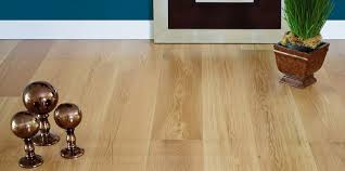 hardwood floor grades and types of wood cuts