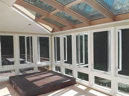 tips option for sunroom designs u2014 scheduleaplane interior