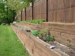 landscaping inspiring cool green garden ideas thewoodentrunklv com