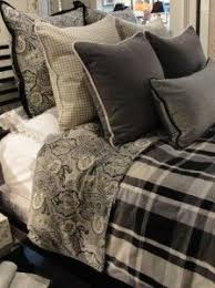 Custom Bed Linens - best 25 winter bedding ideas on pinterest plaid bedroom winter