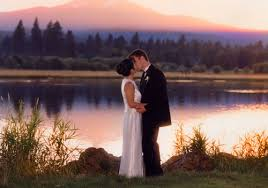oregon outdoor wedding venues oregon weddings tying the knot in the great outdoors